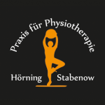 physiotherapie-stabenow.png