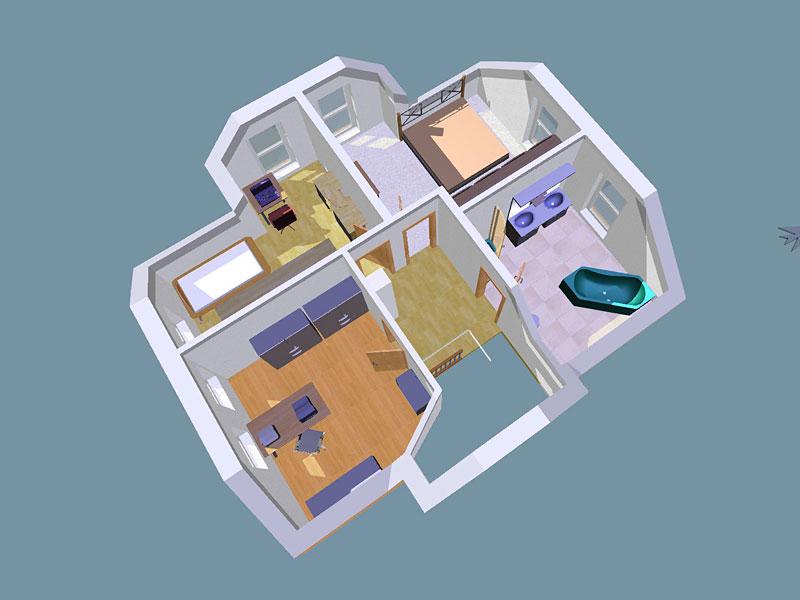 hausplaner veba gmbh vogtl ndisch erzgebirgische bau. Black Bedroom Furniture Sets. Home Design Ideas