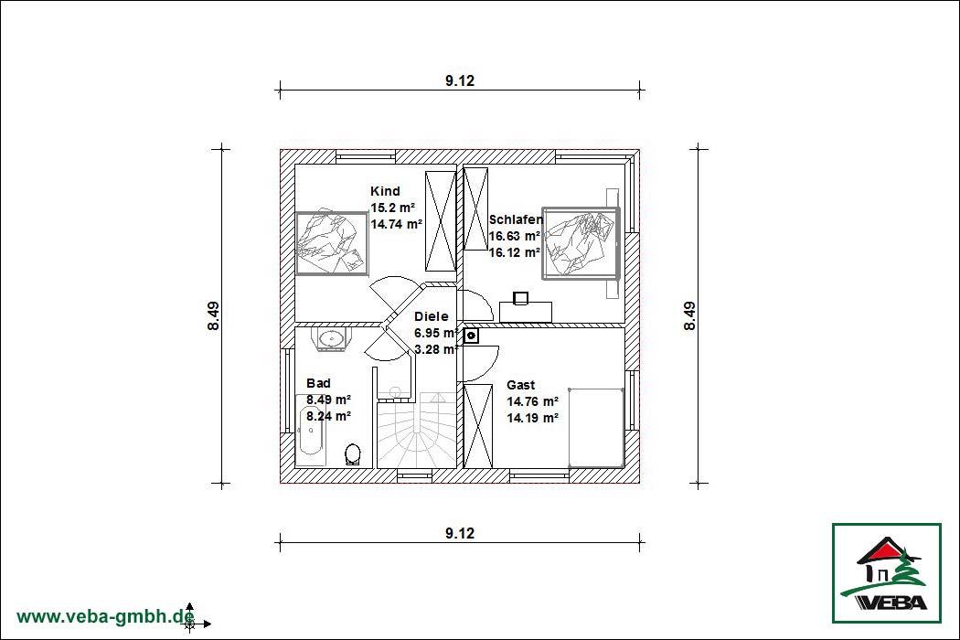 Charmant Handwerker Luft Kompressor Schaltplan | Coloriages.pw